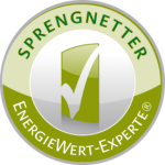 sprengnetter-energiewert-experte