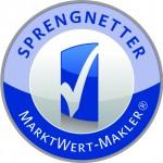 sprengnetter-marktwert-makler