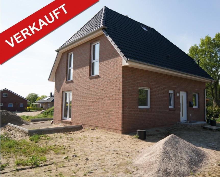 verkauft neues einfamilienhaus in 22959 linau. Black Bedroom Furniture Sets. Home Design Ideas