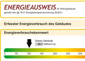 energieausweis-300x216
