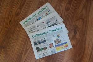 thonhauser-immobilien-anzeigen
