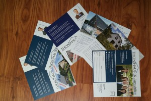 thonhauser-immobilien-flyer