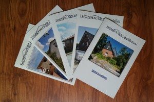 thonhauser-immobilien-gedruckte-exposes