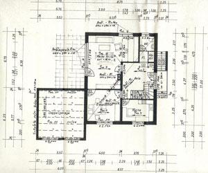thonhauser-immobilien-grundriss-vor-aufarbeitung