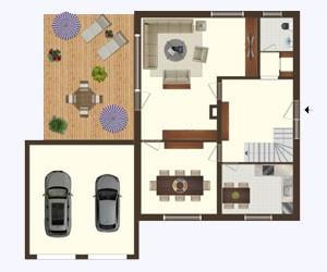 thonhauser-immobilien-grundrisse-hintergrund-neu-300x250