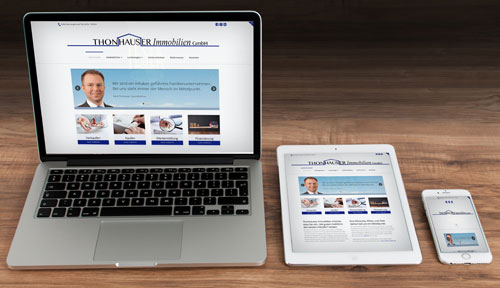 thonhauser-immobilien-werbung-internet-gross