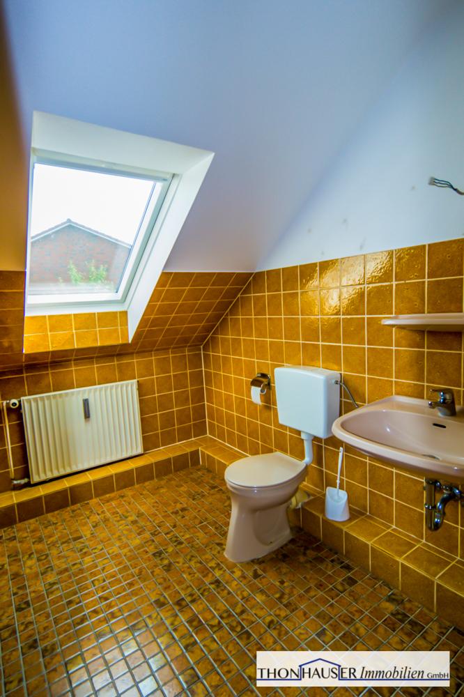 Zimmer Wohnung In Hagen