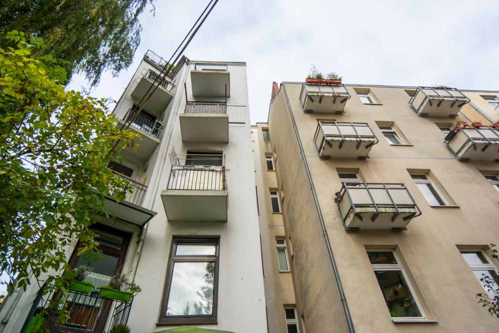 exklusive altbau eigentumswohnung in 22769 hamburg thonhauser immobilien trittau. Black Bedroom Furniture Sets. Home Design Ideas