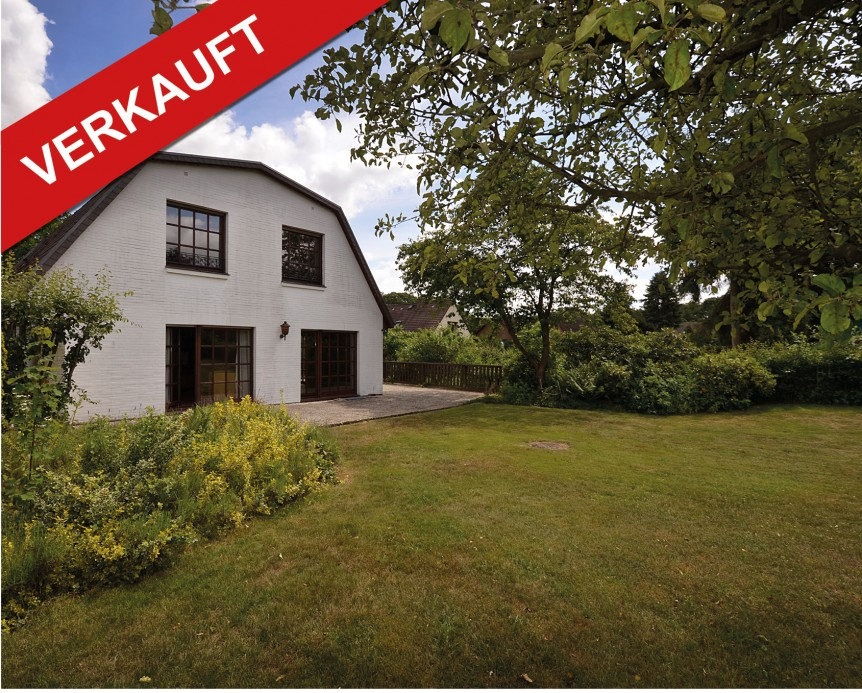 Einfamilienhaus-22969-Witzhave-thonhauser-immobilien-gmbh-Verkauft