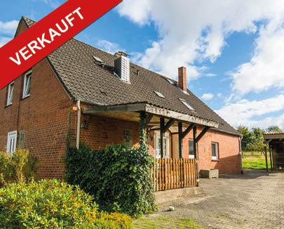 Einfamilienhaus-23896-Ritzerau-Thonhauser-Immobilien-verkauft