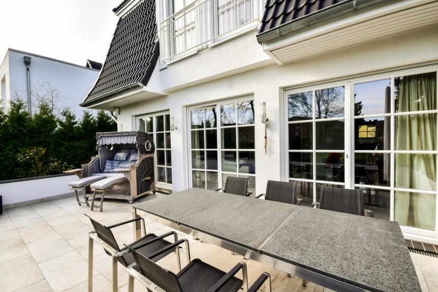 Einfamilienhaus-22926-Ahrensburg-Thonhauser-Immobilien-GmbH