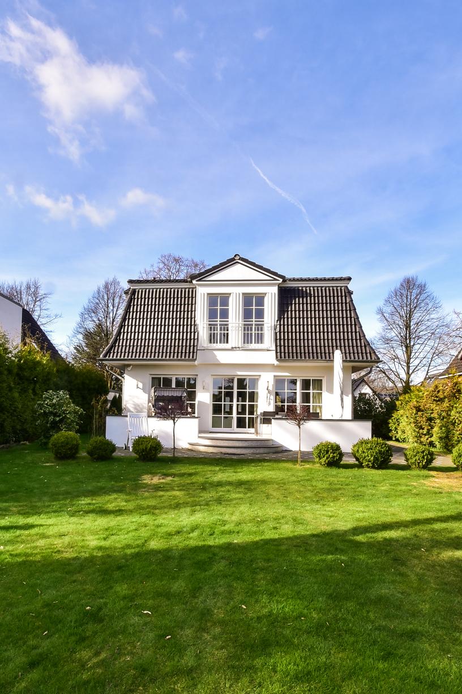Einfamilienhaus-22926-Ahrensburg-Thonhauser-Immobilien-GmbH-Nr (17 von 37)