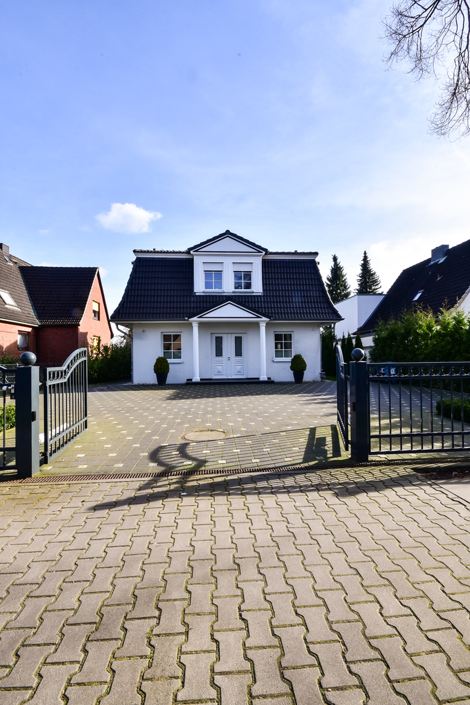 Einfamilienhaus-22926-Ahrensburg-Thonhauser-Immobilien-GmbH-Nr (23 von 37)