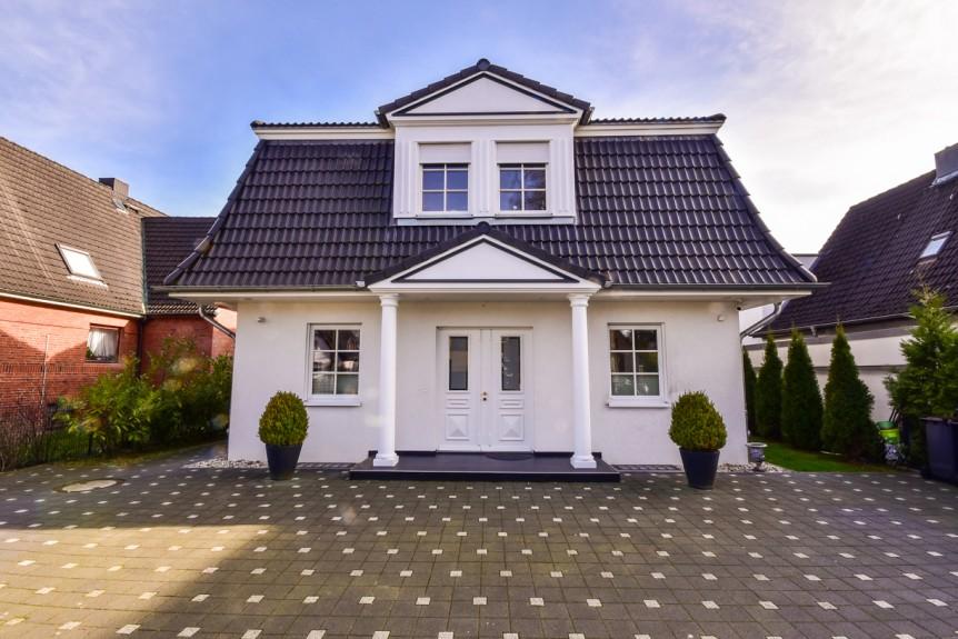 Einfamilienhaus-22926-Ahrensburg-Thonhauser-Immobilien-GmbH-Nr (25 von 37)