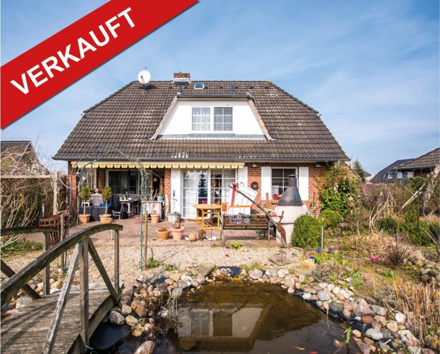 einfamilienhaus-21406-melbeck-thonhauser-immobilien-gmbh-Verkauft