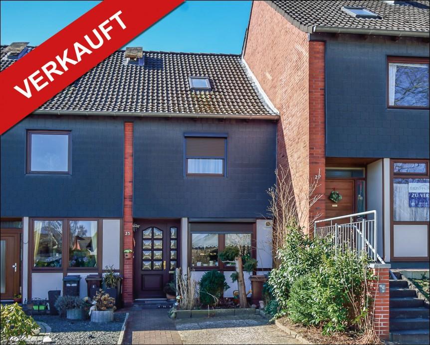 Mittelreihenhaus-22946-Trittau-Thonhauser-Immobilien-GmbH-Verkauft