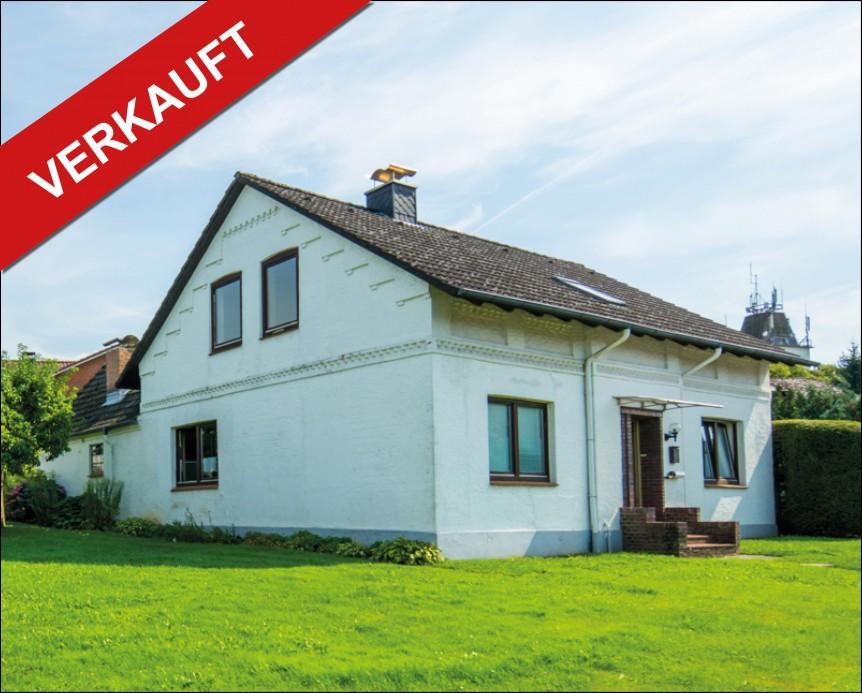 22964-Mollhagen-Thonhauser-Immobilien-GmbH-Verkauft