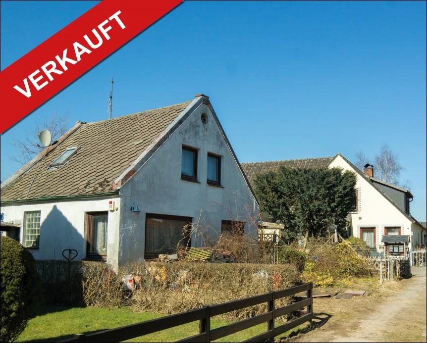 Baugrundstück-mit-Altbestand-22946-Trittau-Thonhauser-Immobilien-GmbH-Verkauft