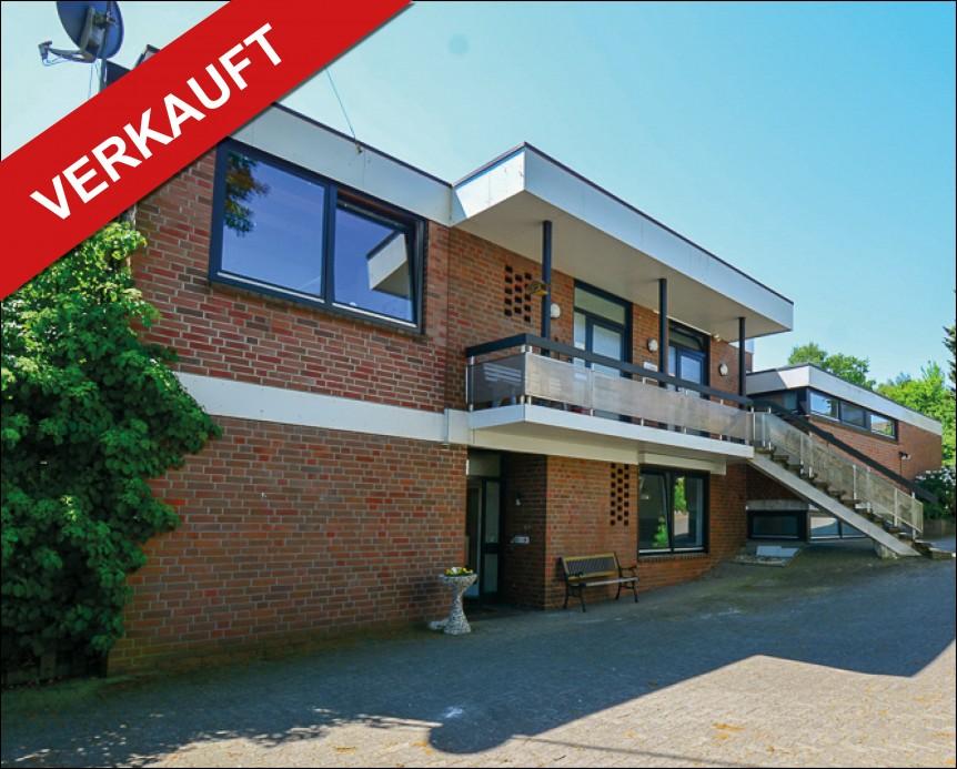 Eigentumswohnung-Trittau-22946-Thonhauser-Immobilien-GmbH-Verkauft