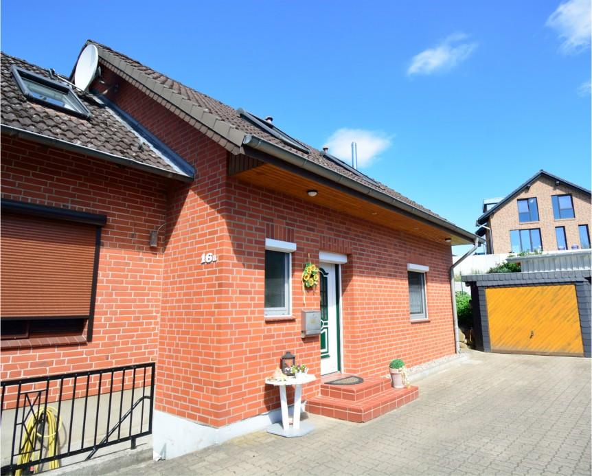 Doppelhaushälfte-23883-Lehmrade-Thonhauser-Immobilien-GmbH-Titel