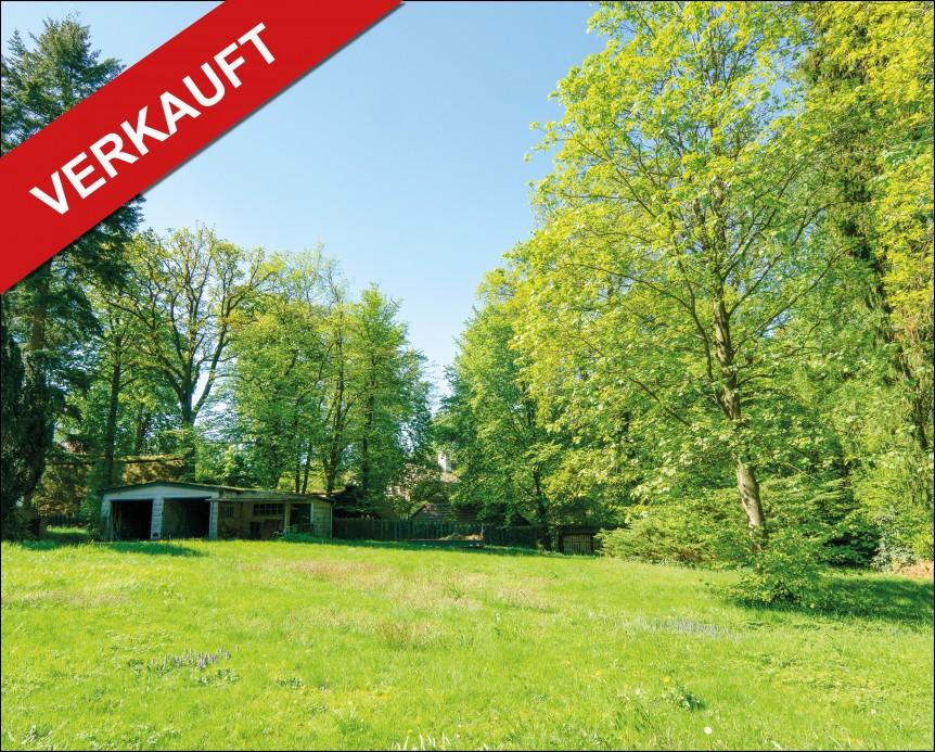 Grundtsück-Kuddewörde-22958-Thonhauser-Immobilien-GmbH-Verkauft