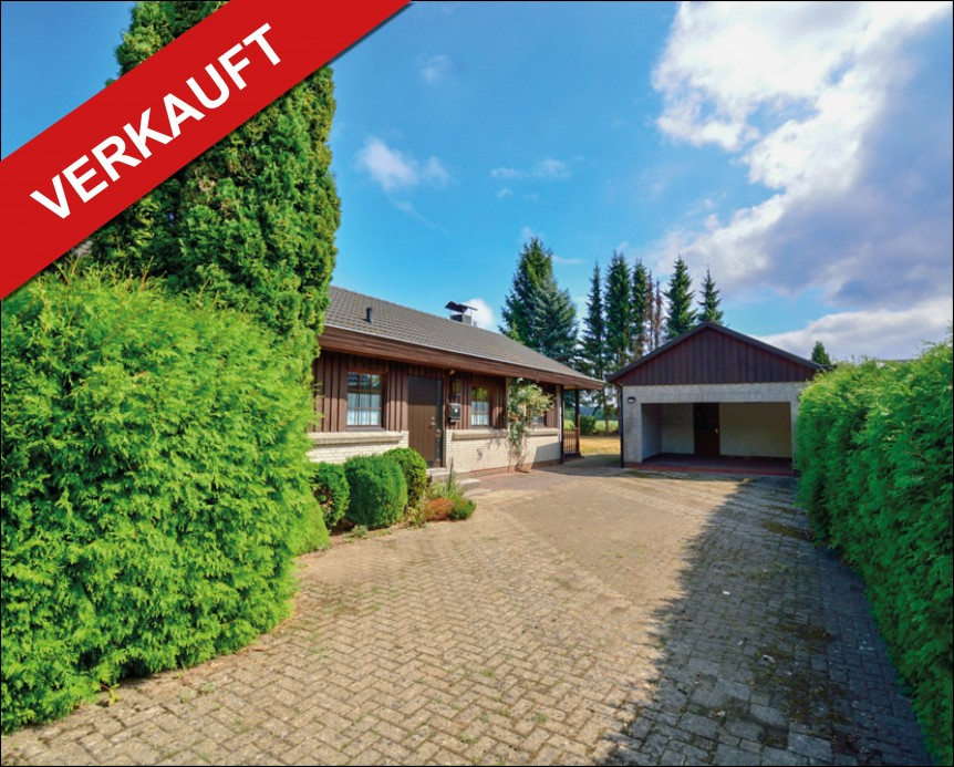 Bungalow-22929-Köthel-Thonhauser-Immobilien-GmbH-VERKAUFT