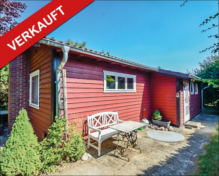 Ferienbungalow-23896-Panten-Thonhauser-Immobilien-GmbH-Verkauft