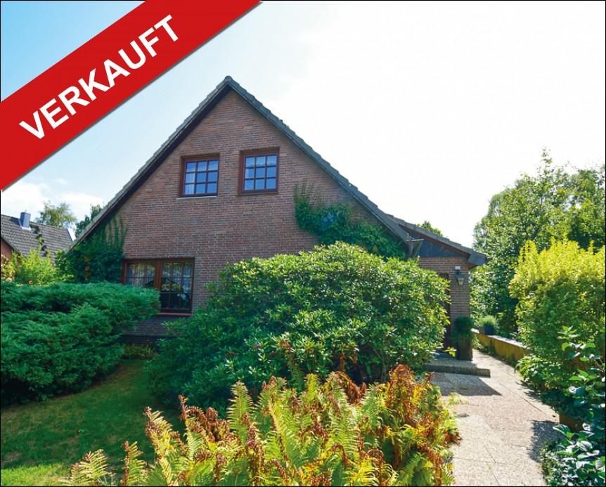 Einfamilienhaus-22929-Köthel-Thonhauser-Immobilien-GmbH-Verkauft