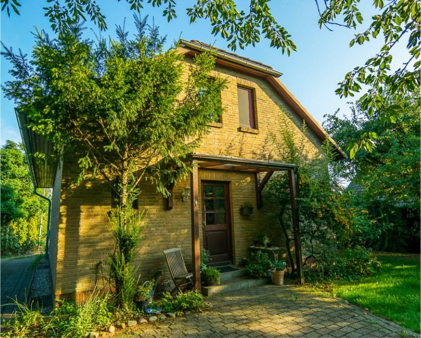 Einfamilienhaus-22952-Lütjensee-Thonhauser-Immobilien-GmbH-Titel1
