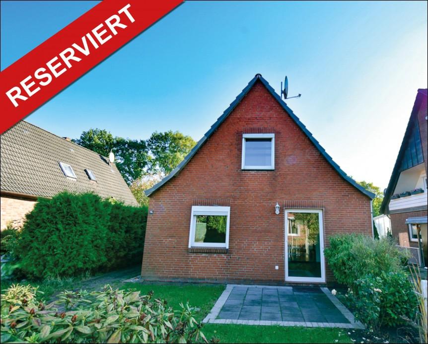 Doppelhaushälfte-22956-Grönwohld-Thonhauser-Immobilien-GmbH-Reserviert