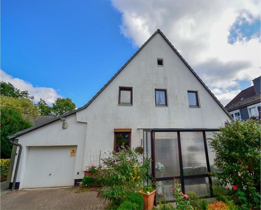 Einfamilienhaus-22399 Hamburg-Thonhauser-Immobilien-GmbH-Titel1