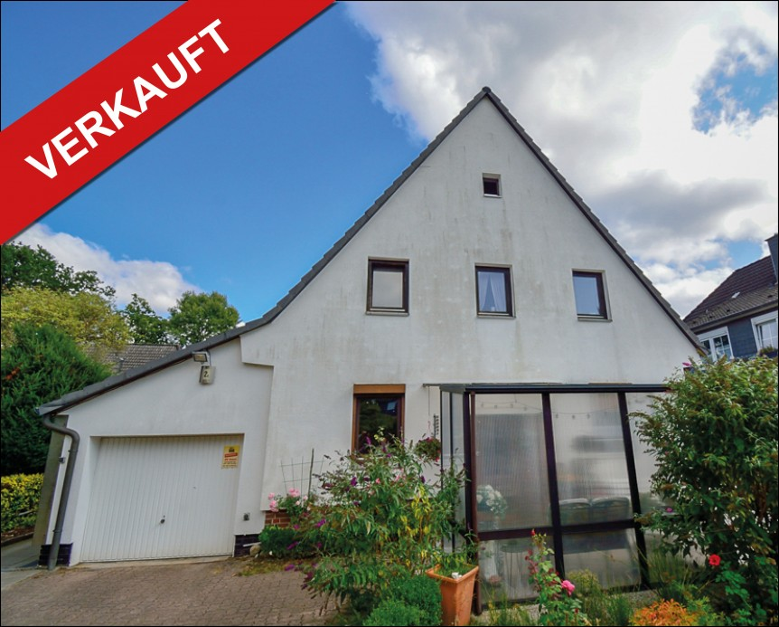 Einfamilienhaus-22399 Hamburg-Thonhauser-Immobilien-GmbH-Verkauft