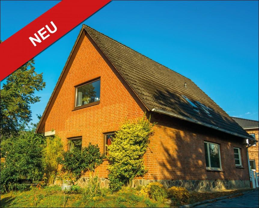 Einfamilienhaus-22956-Grönwohld-Thonhauser-Immobilien-GmbH-Neu