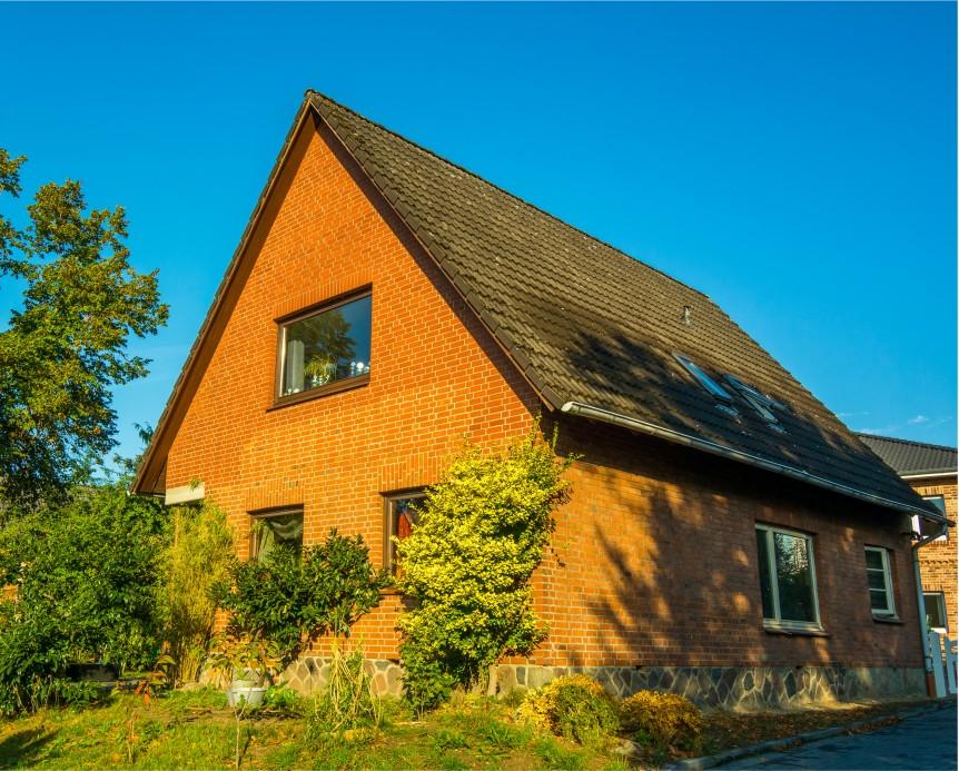 Einfamilienhaus-22956-Grönwohld-Thonhauser-Immobilien-GmbH-Titel1