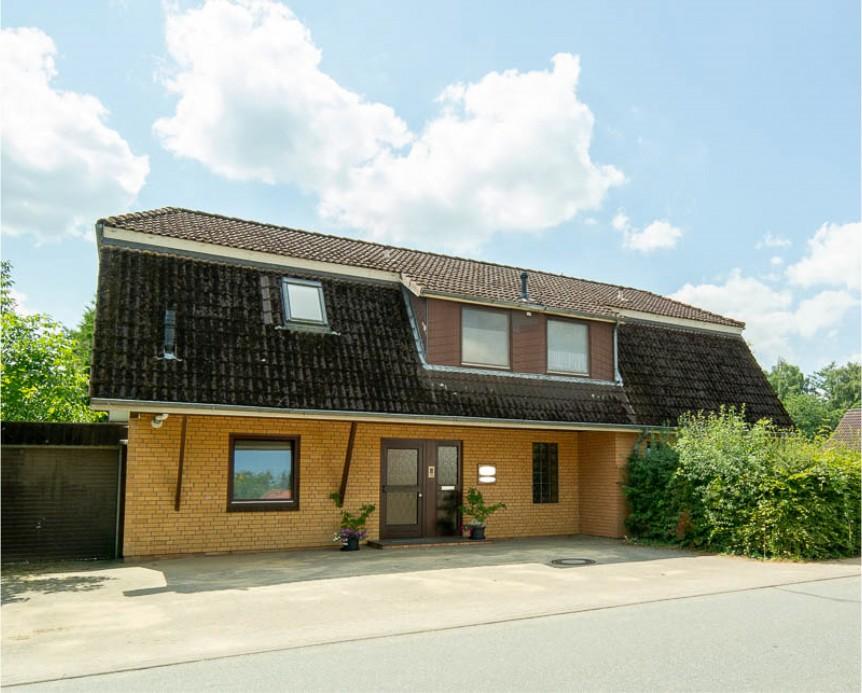 Haus-22952-Lütjensee-Thonhauser-Immobilien-GmbH-Titel1