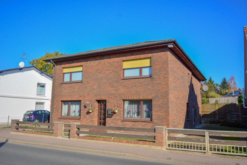 Zweifamilienhaus-23898-Sandesneben-Thonhauser-Immobilien-GmbH--3