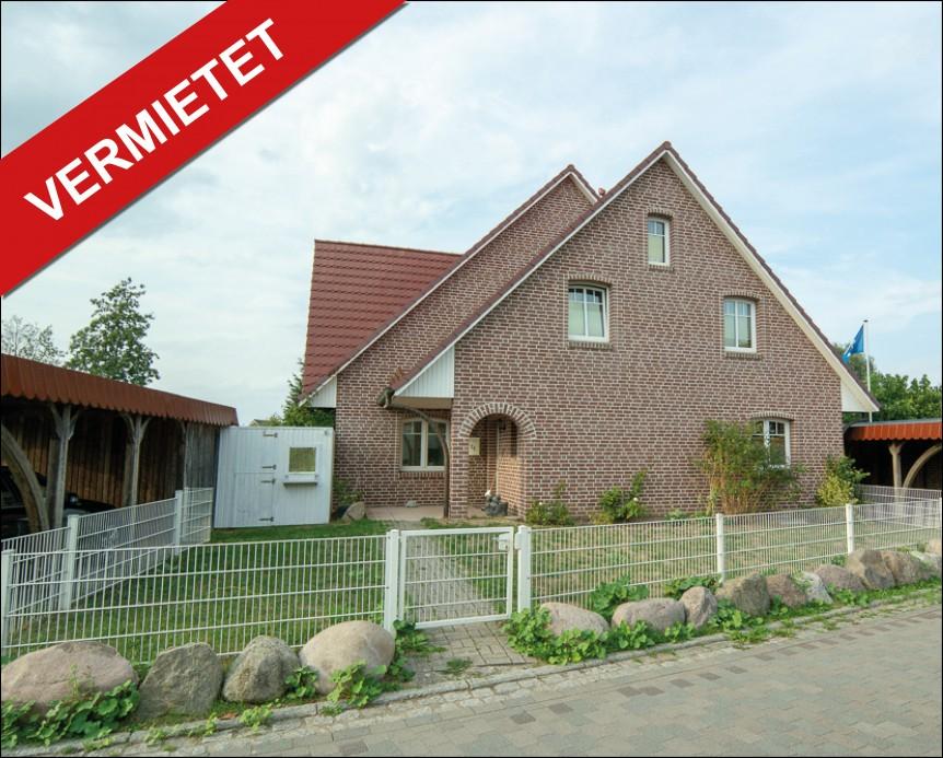 Doppelhaushälfte-23898-Sandesneben-Thonhauser-Immobilien-GmbH-Vermietet