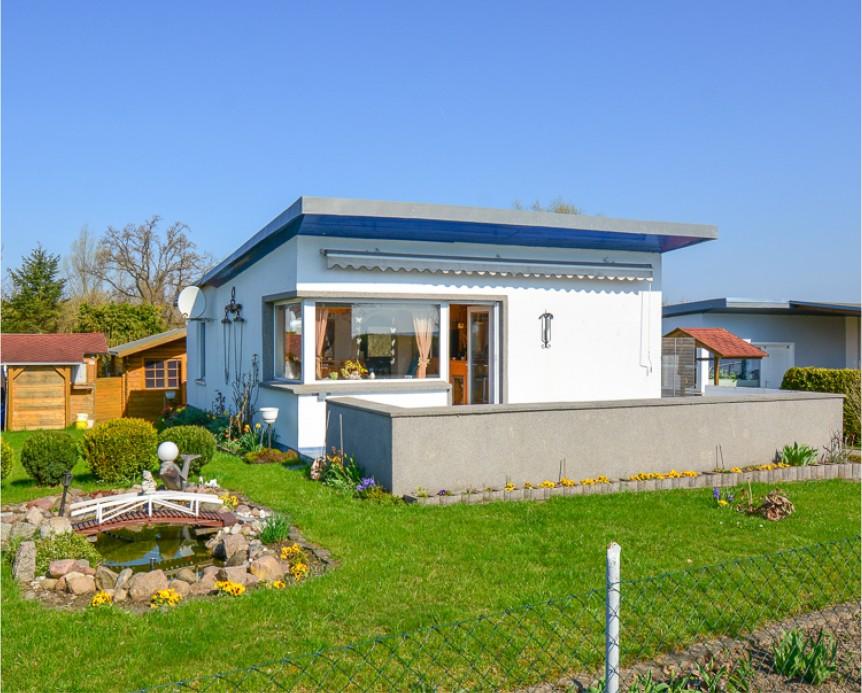 Rügen-Ferienbungalow-Ostsee-Makler-Titel1