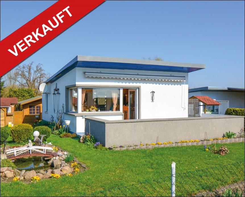 Rügen-Ferienbungalow-Ostsee-Makler-Verkauft