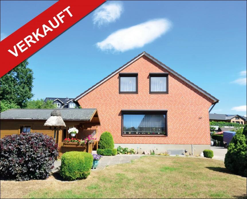 Doppelhaushälfte-23883-Lehmrade-Thonhauser-Immobilien-GmbH-Verkauft