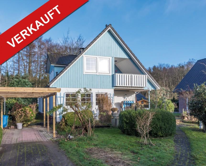 Einfamilienhaus-22926-Ahrensburg-Thonhauser-Immobilien-GmbH-Verkauft