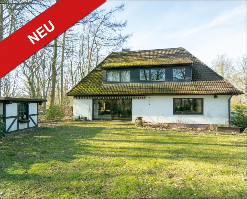 Einfamilienhaus-22946-Trittau-Thonhauser-Immobilien-GmbH-NEU
