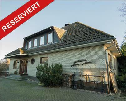 Einfamilienhaus-Basthorst-21493-Thonhauser-Immobilien-GmbH-Reserviert