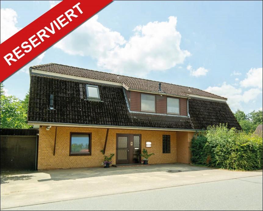 Haus-22952-Lütjensee-Thonhauser-Immobilien-GmbH-Reserviert