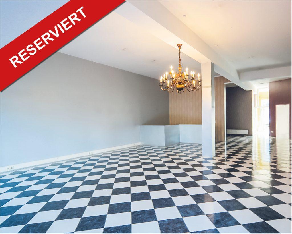 Ladenlokal-22926-Ahrensburg-Thonhauser-Immobilien-GmbH-Reserviert
