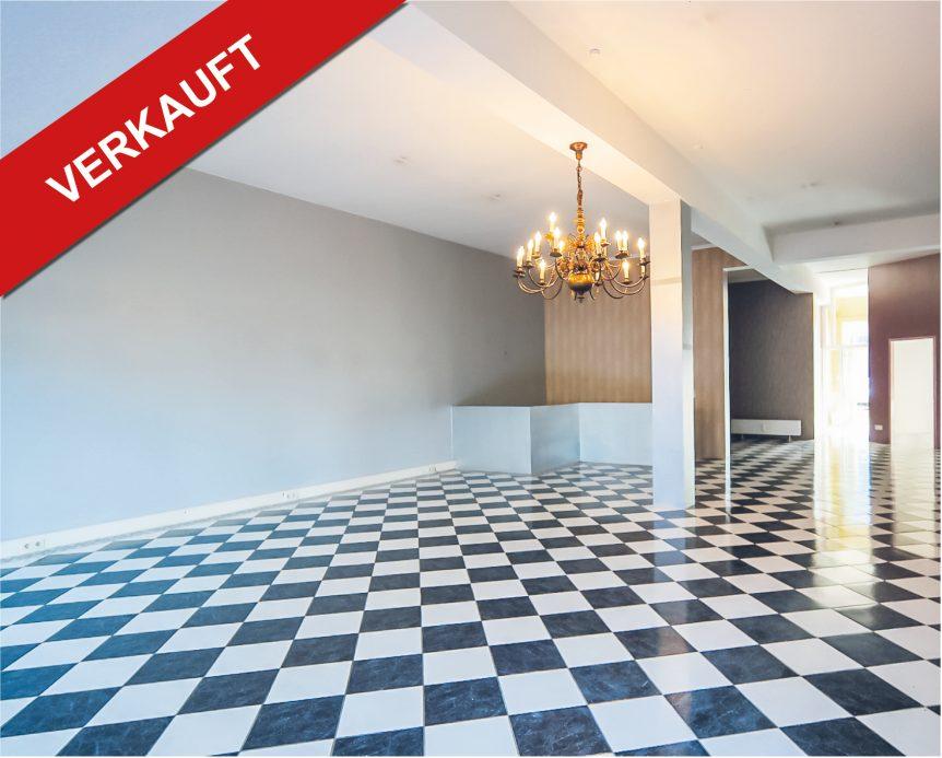 Ladenlokal-22926-Ahrensburg-Thonhauser-Immobilien-GmbH-Verkauft