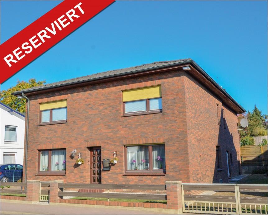 Zweifamilienhaus-23898-Sandesneben-Thonhauser-Immobilien-GmbH-Reserviert