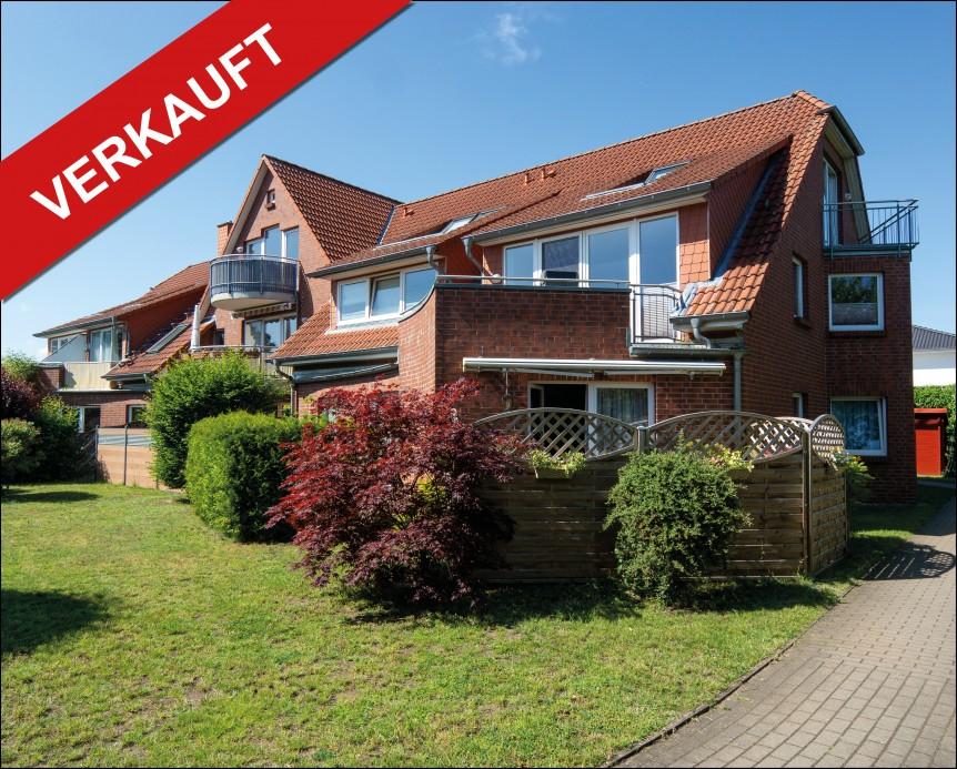 Eigentumswohnung-22946-Trittau-Thonhauser-Immobilien-GmbH-VERKAUFT