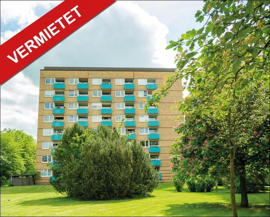 Mietwohnung-22395-Hamburg-Thonhauser-Immobilien-GmbH-VERMIETET