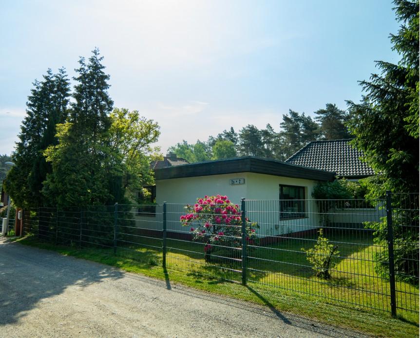 Bungalow-21465-Reinbek-Thonhauser-Immobilien-GmbH-Titel1